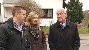 Peter Zwegat entsetzt: Haus in Sekunden zu Schrott