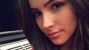 Olivia Culpo äußert sich: Nick Jonas hat ihr Herz gebrochen