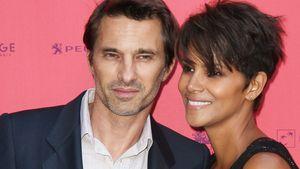 Scheidung bei Halle Berry & Olivier Martinez?!