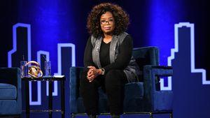 Oprah Winfrey wird von Michael Jackson-Fans attackiert!