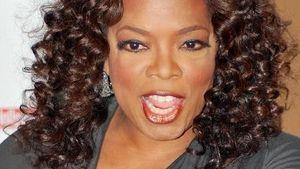 Rassismus-Krach: Oprah Winfrey entschuldigt sich