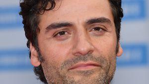 "Baby ist da! ""Star Wars""-Held Oscar Isaac ist Vater geworden"