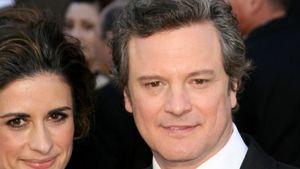 Bester Hauptdarsteller bei den Oscars 2011 ist...