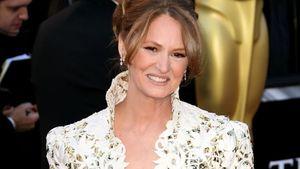 Oscars: Beste Nebendarstellerin ist Melissa Leo!