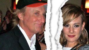 Ehe-Aus: Otto Waalkes ist offiziell geschieden!