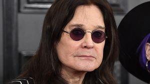 Nach Parkinson-Diagnose: Ozzy Osbourne denkt an seinen Tod