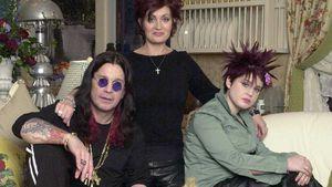 """Sharon verrät: Wird es ein """"The Osbournes""""-Reboot geben?"""