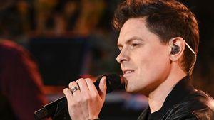 """""""Sing meinen Song"""": Paddy Kelly wird als Gastgeber ersetzt"""
