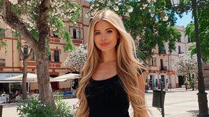 Sechs Millionen Follower: Das ist Pamela Reifs Erfolgsrezept