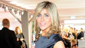 Beauty-OP: Panagiota Petridou hat nachgeholfen!