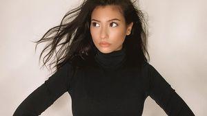Paola Maria wehrt sich mit YouTube-Girls gegen Bodyshaming
