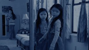 Paranormal Activity 4 kommt definitiv 2012!