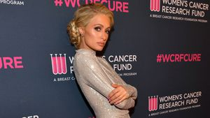 Schlimmer Albtraum: Paris Hilton leidet an Schlaflosigkeit