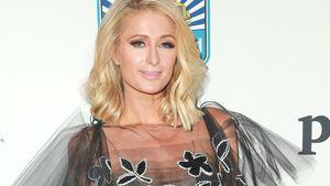 Genaue Baby-Pläne: So viele Kinder möchte Paris Hilton haben
