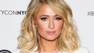 """""""Elektronische Vergewaltigung"""": Paris Hilton über Sex-Tape"""