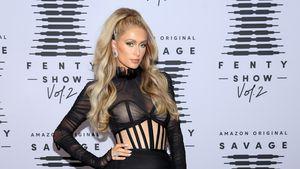 Verlobungsgerüchte: Paris Hilton sorgt im Netz für Aufregung