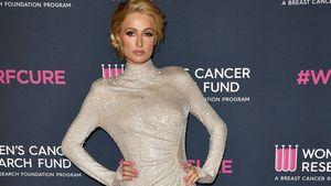 Drei Tage, zehn Kleider: Paris Hilton plant Mega-Hochzeit