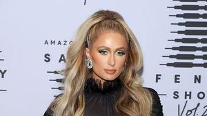 Gibt es bald Sexpuppen, die aussehen wie Paris Hilton?