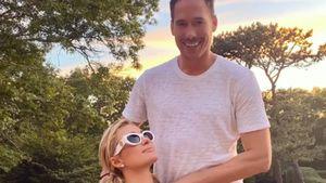 Paris Hilton wieder verlobt: Diese Männer datete sie schon!