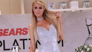 Nach gelöster Verlobung: Paris Hilton äußert sich erstmals!