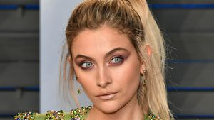 """Gruselig"": Vorwürfe an Paris Jackson nach Tribut an Dad"