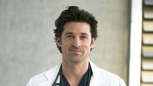 """Großes """"Grey's Anatomy""""-Comeback: Fans aus dem Häuschen!"""