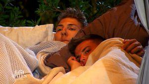 """""""First Dates Hotel""""-Fake? Patrick und Nico sind nicht schwul"""