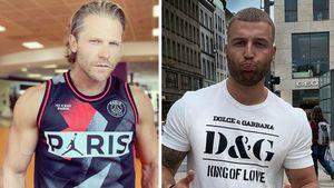 Kampf gegen Filip Pavlovic: Paul Janke sieht drei Nachteile