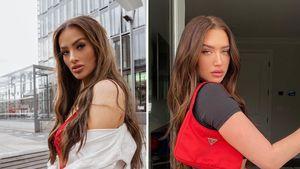 Style-Twins: Paulina Ljubas sieht aus wie Kylie Jenners BFF!