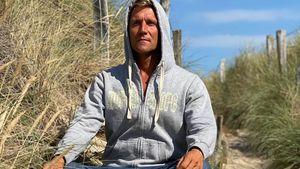 Peer Kusmagks Lebensveränderung: So setzt er neue Routinen
