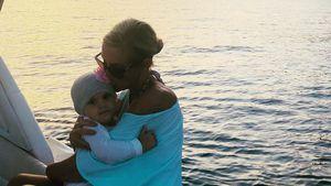 Drama-Geburt: Hat Peggy Jerofke Angst vor Schwangerschaft?