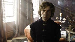 """Game Of Thrones""-Musical: Peter Dinklage veralbert Kollegen"