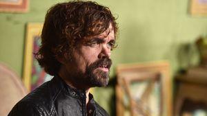 """129 Emmy-Nominierungen: """"Game of Thrones"""" knackt Mega-Rekord"""