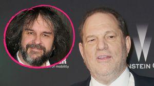 Neue Vorwürfe: Wollte Weinstein ihre Karrieren zerstören?