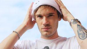 """""""Bin müde"""": PewDiePie kündigt für 2020 YouTube-Pause an!"""