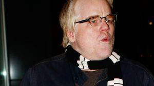 Philip S. Hoffman: Sein Dealer wollte ihn retten