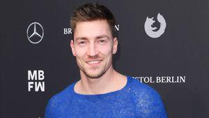 "Verlobt! ""Dance Dance Dance""-Star Philipp Boy wird heiraten"