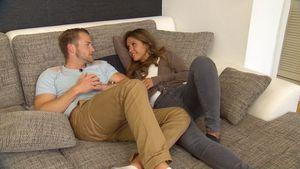"""Überraschendes """"Bachelorette""""-Aus: Jetzt spricht Philipp!"""