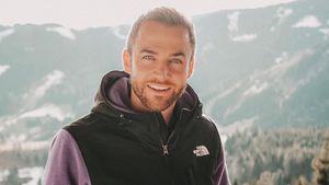 2020 will Philipp Stehler sportlich wieder voll durchstarten