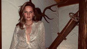 """GNTM-Pias Mager-Hate: """"Curvy Supermodel""""-Hanna steht ihr bei"""