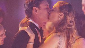 Pierre Casiraghi im Liebesglück: So bestätigt er Verlobung