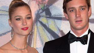 Endlich! Sind Pierre Casiraghi & Beatrice verlobt?