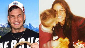 Pietro, Sarah & Alessio: Ist die Familie an Ostern vereint?