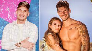 "Pietro Lombardi sicher: ""Love Island""-Bianca will Adriano!"