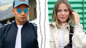 Offiziell alles aus: Pietro Lombardi und Laura sind getrennt