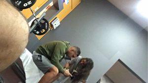 Sarah & Pietro gemeinsam im Gym: Was bedeutet DIESES Foto?