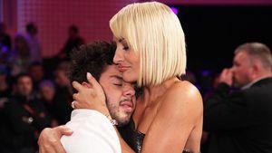 X-Factor-Schock: Schluss für Pino!