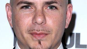 Pitbull: Das ist ihm in einer Beziehung wichtig