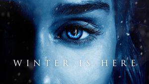 """""""Game of Thrones"""": 5 kuriose Fakten zur Erfolgsserie"""