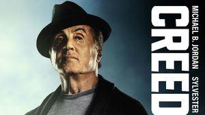 "Fans irritiert: Warum spricht Rocky in ""Creed II"" so anders?"